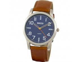 SECCO S A5034,1-218