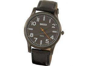 SECCO S A5034,1-413