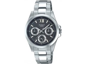 casio sheen she 3512d 1a 160677 1