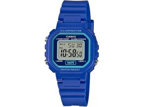 casio collection la 20wh 2a 160662 1
