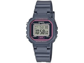 casio collection la 20wh 8a 160653 1