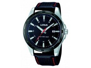 LORUS RS963AX9