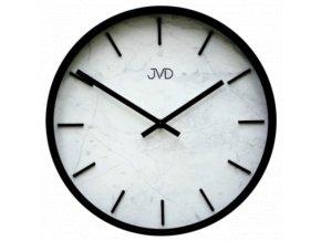 JVD HC23.2