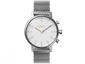 kronaby vodotesne connected watch nord a1000 0793 14406497