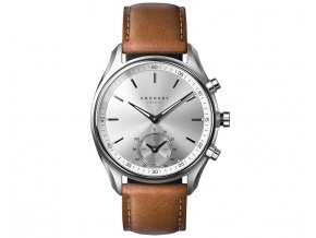 kronaby vodotesne connected watch sekel a1000 0713 14406517