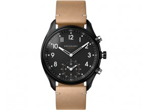 kronaby vodotesne connected watch apex a1000 0730 14406455