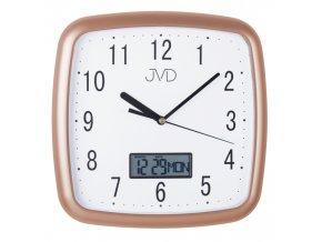 JVD DH615.5