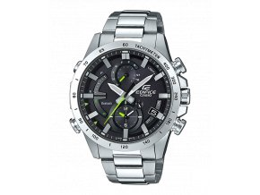 CASIO EDIFICE EQB 900D 1A