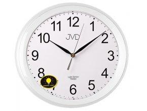 JVD HP663.13