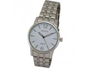 SECCO S A5002,3-201