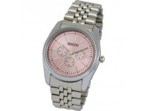 SECCO S A5011,3-236