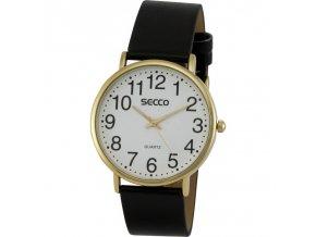 SECCO S A5005,1-111