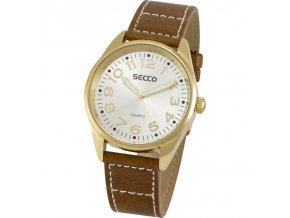 SECCO S A5001,1-111