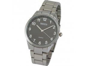 SECCO S A5010,3-215