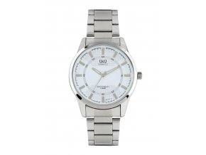 11448277433687 QQ Men White Dial Watch Q890J201Y 2831448277433293 1