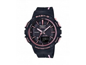 casio bgs 100rt 1a