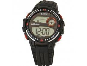 SECCO S DCY-001