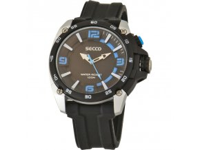 SECCO S DUY-006