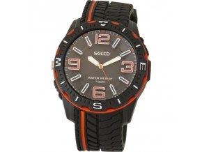 SECCO S DUZ-006