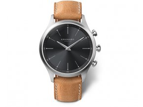 kronaby vodotesne connected watch sekel a1000 3123 1449219720180502142327