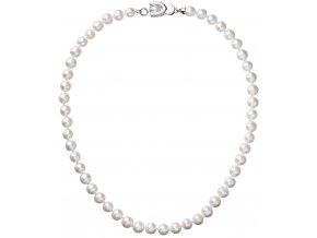 Perlový náhrdelník 22007.1
