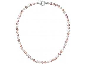 Perlový náhrdelník 22004.3
