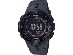 casio prg 330 1a