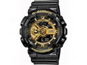 CASIO GA 110GB 1AER