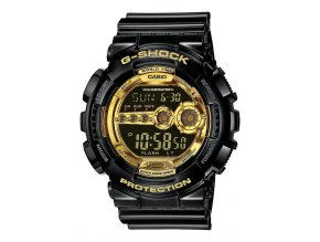 casio gd 100gb 1