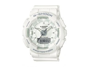 casio gma s130 7a