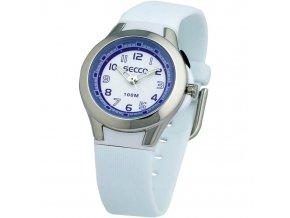 SECCO S DRI-003