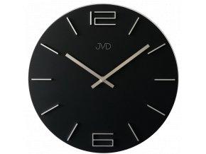 jvd HC29.3