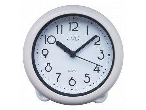 jvd sh018