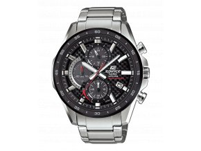 CASIO EFS S540DB 1A