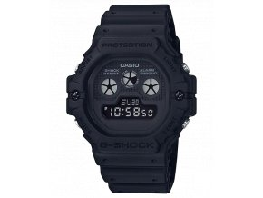 casio dw 5900bb 1