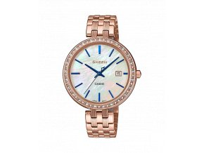 casio she 4052pg 2a