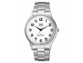 Q Q Analog Quartz Wrist SDL637572335 1 c6abb
