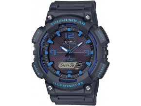 casio collection aq s810w 8a2vef
