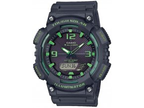 casio collection aq s810w 8a3vef
