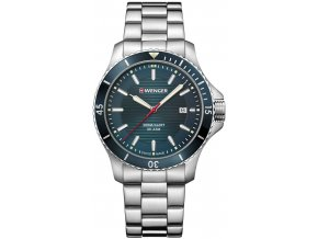 wenger sea force quartz 010641129