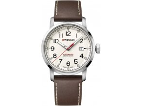 wenger attitude heritage 011546101 limited edition
