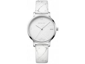 wenger metropolitan donnissima quartz 011731109