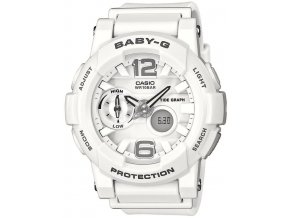 CASIO BGA 180-7B1