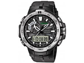 CASIO PRW 6000-1ER