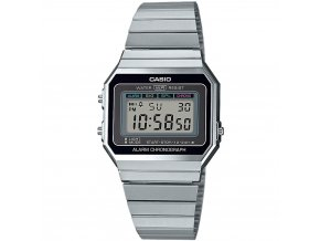 CASIO A700WE 1AEF
