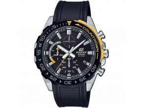 CASIO EFR 566PB 1AVUEF
