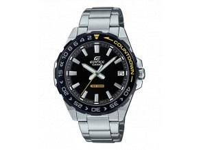 casio EFV 120DB 1AVUEF
