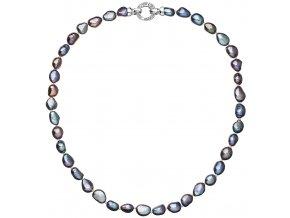 Perlový náhrdelník 22027.3
