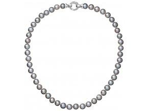 Perlový náhrdelník 22028.3