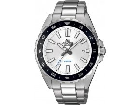 casio edifice efv 130d 7avuef 183879 204290